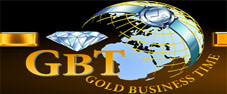GBT Achat d'Or